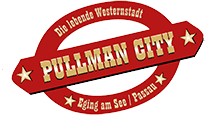 Logo Pullmann City